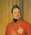 Duque de Cadaval