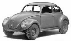 Curiosidades do mundo VW - Página 2 Ph-vw87a