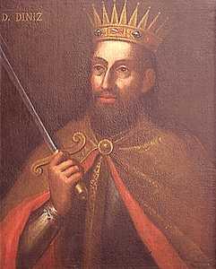 rei do sexo maduras portuguesas