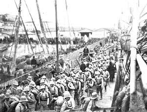 Expedição de 1914
