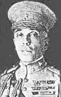 General Ferreira Martins