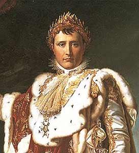 Napoleão Bonaparte Ph_napoleao