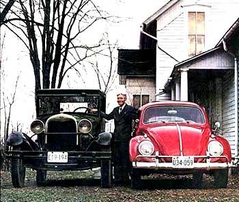 Curiosidades do mundo VW - Página 3 Ph_vwmais
