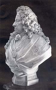 D. Luís da Cunha