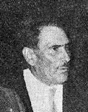 Rolão Preto em 1958