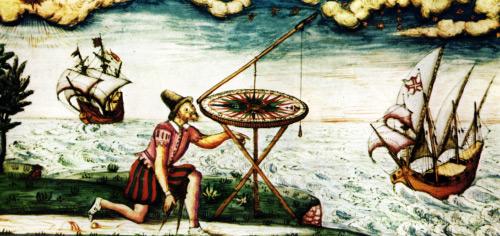 Resultado de imagem para portugal século xv